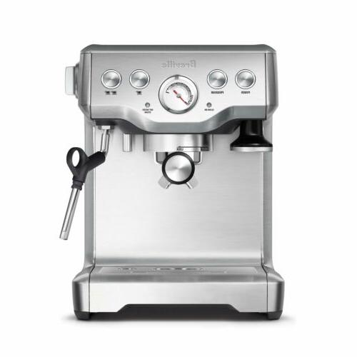 Breville The Infuser