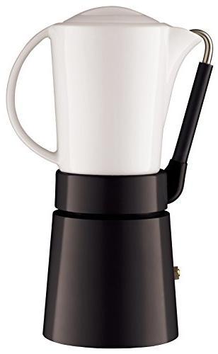 cafe porcellana espresso
