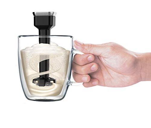 cf091 coffee bar glass carafe