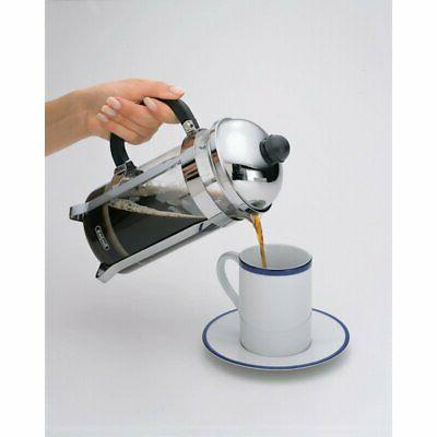 coffee glass frother