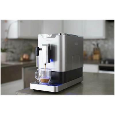 Espressione - Concierge Coffee Maker Espresso Machine with Milk Frother