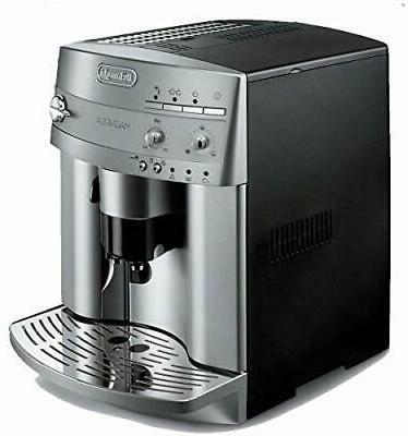 De'Longhi ESAM3300 Espresso/Coffee