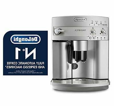 De'Longhi Espresso/Coffee
