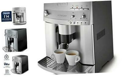 de longhi esam3300 super automatic espresso coffee