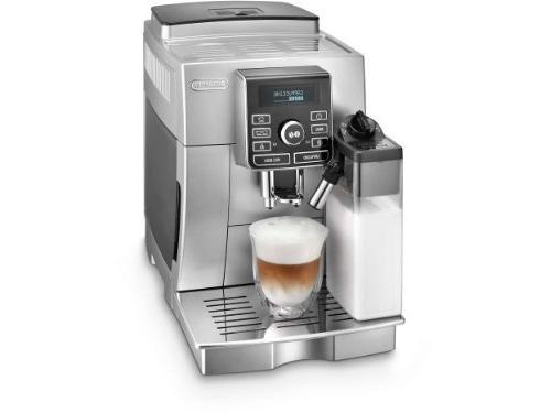ecam25462 super fully automatic espresso