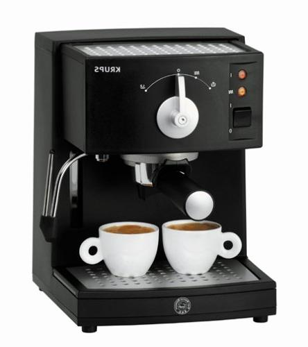 fnc211 42 novo 3000 espresso