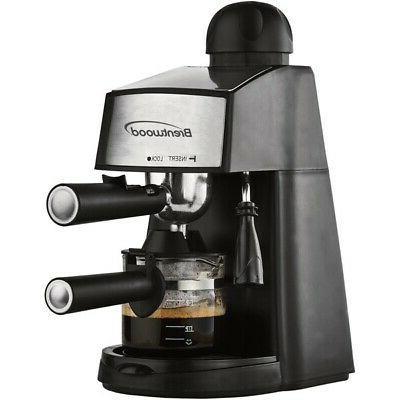 ga 125 espresso coffee cappuccino