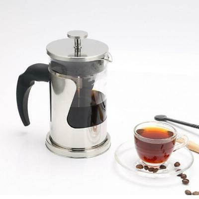 Hand Pot Stainless Steel Home Hand Brewing