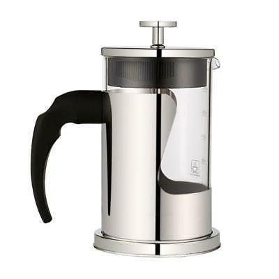 Hand Coffee Filter Pot Hand Brewing Milk
