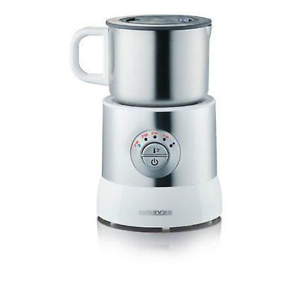 Severin Induction Milk Frother With Variable 700ml -
