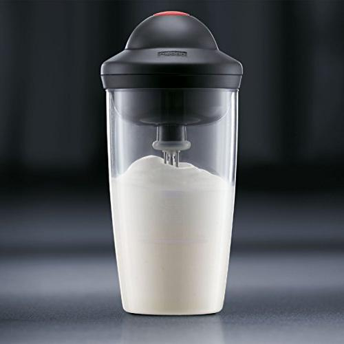 Bodum Latte Frother Operated 6 oz,