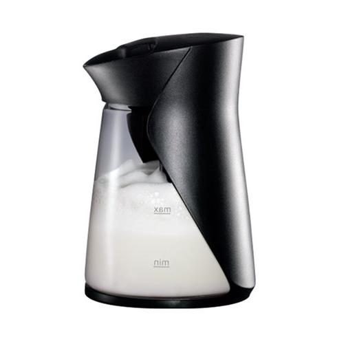 mi gl 04 milk island