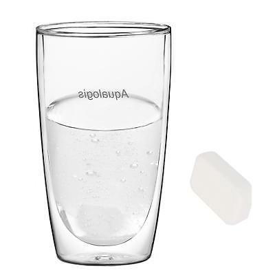 Milk Cappuccino Tablets Jura, Krups, Saeco