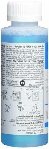 Urnex Milk Frother Cleaner
