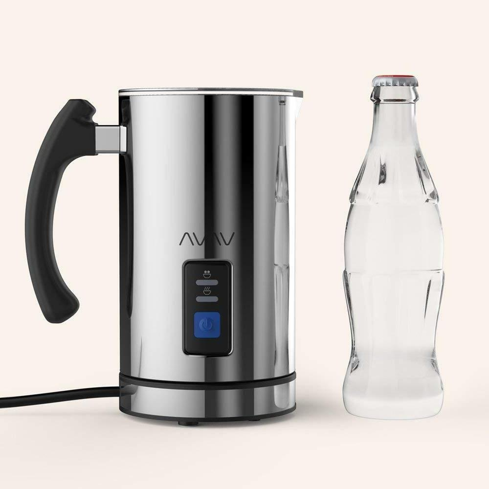 VAVA Liquid Heater Hot FunctiON