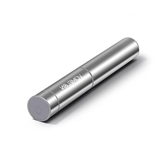 Milk Handheld, Steel Whisks, 3 AAA Batteries
