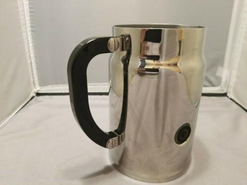 Milk Frother Jar ONLY