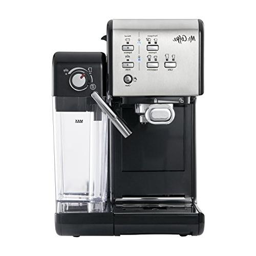 Mr. Coffee One-Touch Espresso