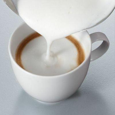 Severin Frother Milk and Hot Chocolate