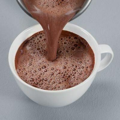 Severin Frother for Milk Hot Chocolate