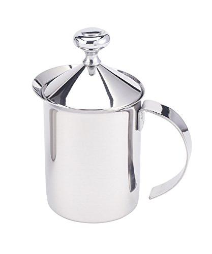 HIC Brands Stainless 14-Ounce Size