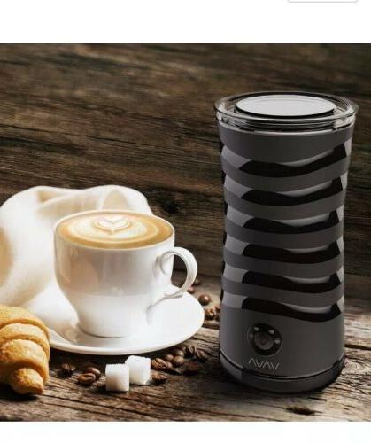 VAVA VA-EE013 Electric Frother - Warmer Coffee Latte