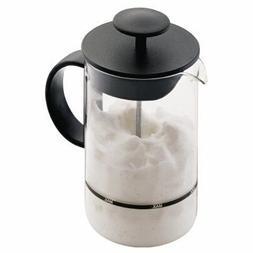 New n Box•Bodum•LatteO•Model No 1366•Cappuccino/Coff