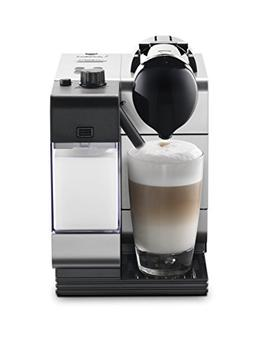 lattissima en 520 sl espresso