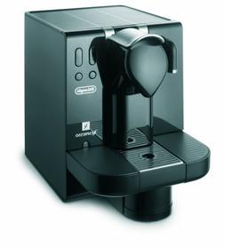 Delonghi Lattissima Nespresso Espresso Maker