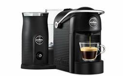 Lavazza With Modo Mio - Jolie & Milk - Coffee Maker With Fro