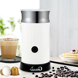 Multifunctional Automatic Electric Milk Frother Cappuccino C