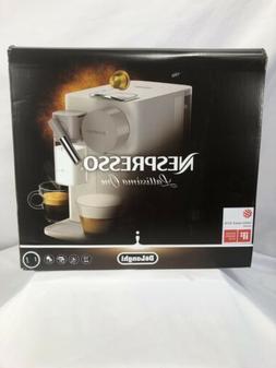 Nespresso by De'Longhi Lattissima One Original Espresso Mach