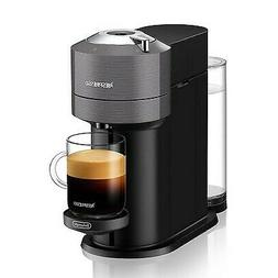 Nespresso by De'Longhi Vertuo Next Coffee and Espresso Maker