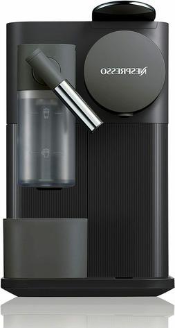 Nespresso EN500B Lattissima One Original Espresso Machine wi