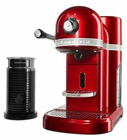 KitchenAid® Nespresso® Espresso Maker by KitchenAid® with