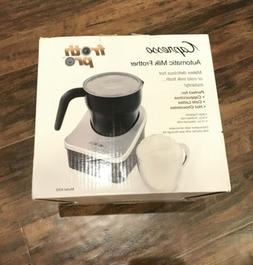 New Capresso Froth PRO Automatic Milk Frother and Steamer Mo