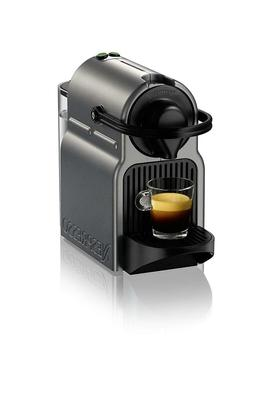 New Nespresso Inissia Espresso Machine by Breville  with 1 Y