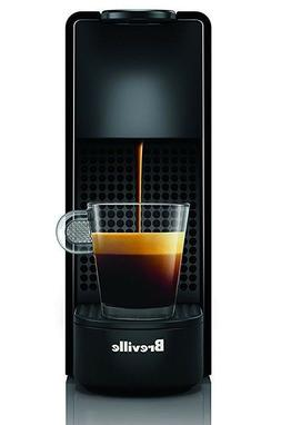 New Nespresso Essenza Mini Original Espresso Machine by Brev