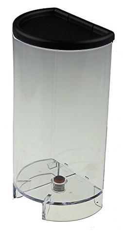 Original NESPRESSO PIXIE Plastic Water Tank  / Reservoir rep