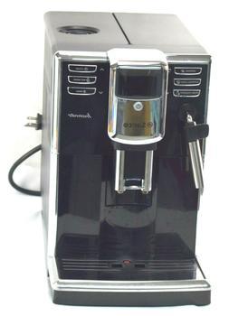 PLEASE READ GENUINE Saeco Incanto Milk Frother Espresso Mach