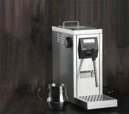 Professional Auto Coffee Frother Milk Steamer Cappuccino Lat
