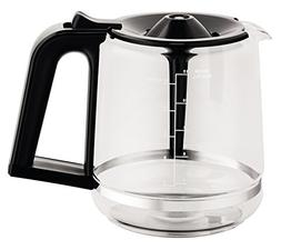 savoy glass replacement carafe compatible