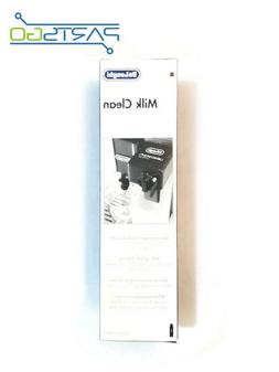 Delonghi SER3013 Milk Clean Espresso Machine Frother Tip Cle