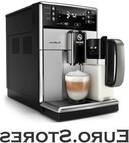 Saeco SM 5471/10 fully automatic coffee machine Pico Baristo
