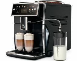 SAECO SM7580 / 00 XELSIS coffee espresso super automatic mac