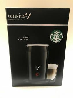 Verismo Milk Frother by Starbucks