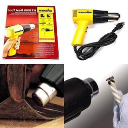 Wagner Power ProductsHT1000 Heat Gun-Two temperature Setting