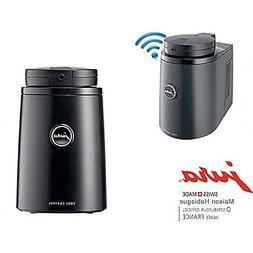 JURA Wireless Cool Control 0.6L 20 Oz